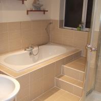 Bathroom (complete)